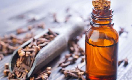Extractos y aceite esencial del clavo de olor (Syzygium aromaticum) y su potencial aplicación como agentes antimicrobianos en alimentos