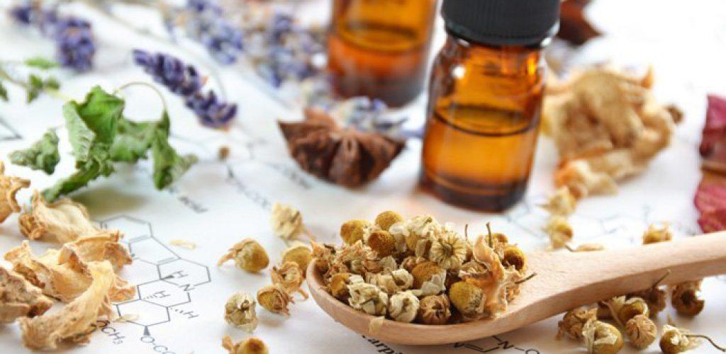 Utilización de películas comestibles y ciclodextrinas para la liberación controlada de aceites esenciales como agentes antimicrobianos en vegetales