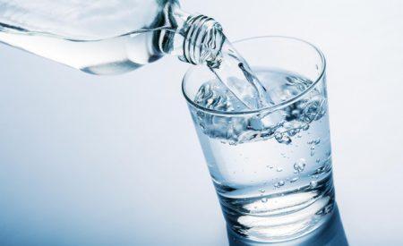 Calidad del agua y su relación con alimentos: aplicación de procesos Fenton y tipo Fenton en la eliminación de contaminantes en agua