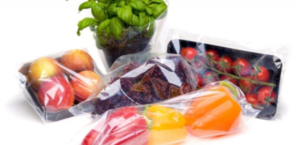 Biopolímeros y su integración con polímeros convencionales como alternativa de empaque de alimentos