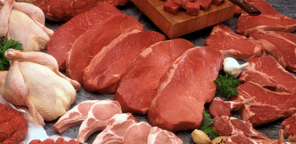 Vegetales como fuentes de nitritos: una alternativa para el curado de carnes