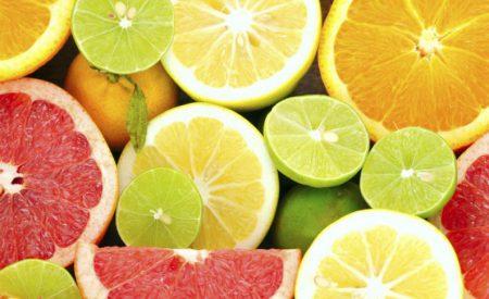 Tratamientos cuarentenarios no químicos como alternativa en frutos cítricos