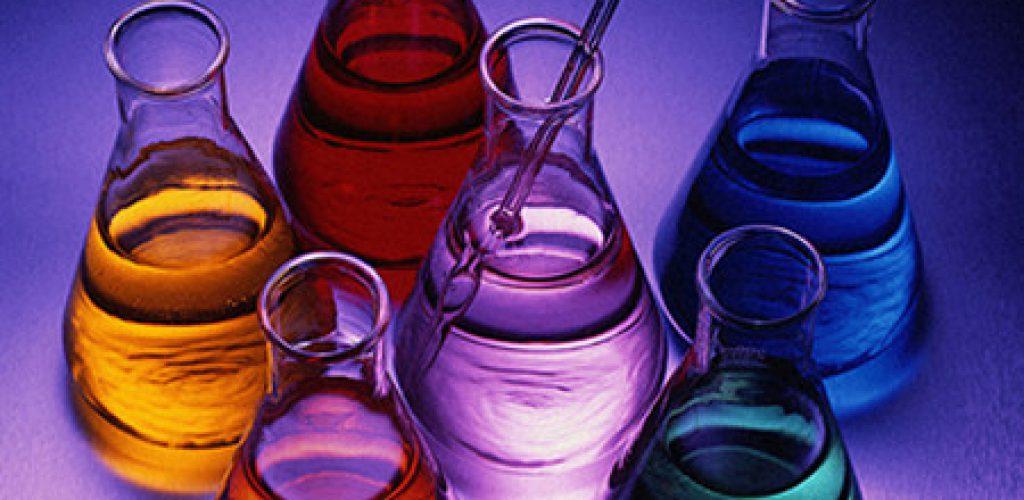 """Líquidos iónicos: una alternativa """"verde"""" para procesos de extracción en la industria de alimentos"""
