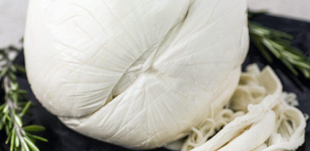Queso Oaxaca: panorama del proceso de elaboración, características fisicoquímicas y estudios recientes de un queso típico mexicano