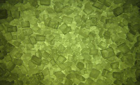 Biopolímeros utilizados en la encapsulación