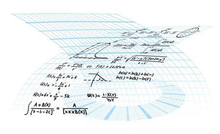 Dinámica de Sistemas: una herramienta para la microbiología predictiva