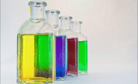Envases activos con agentes antimicrobianos y su aplicación en los alimentos