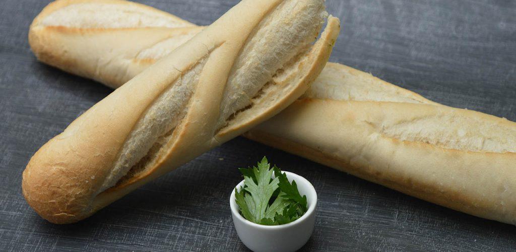 Efecto de hidrocoloides en las propiedades de pan recalentado en horno de microondas