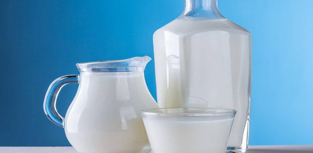 Efecto de la incorporación de estabilizantes en la viscosidad de bebidas lácteas no fermentadas