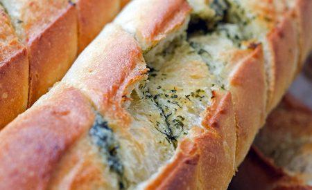 Envejecimiento del pan: causas y soluciones