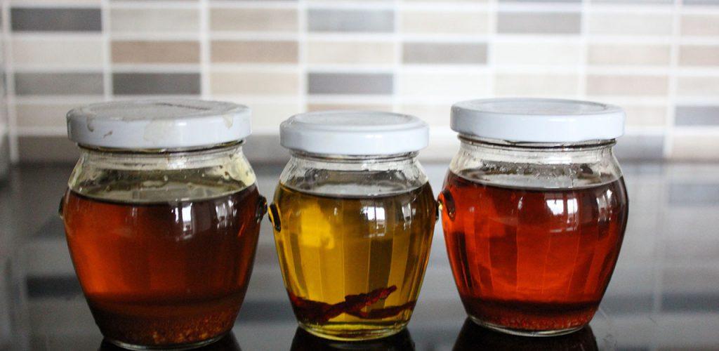 Potencial antimicrobiano de los aceites esenciales de orégano (Origanum vulgare) y canela (Cinnamomum zeylanicum)