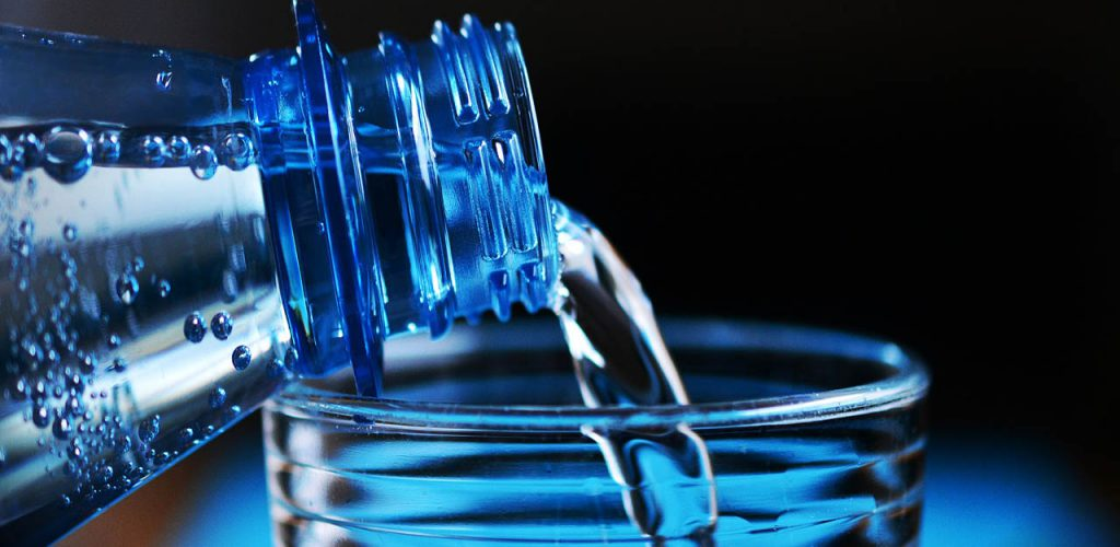 Desinfección de agua mediante el uso de tecnologías emergentes basadas en procesos avanzados de oxidación