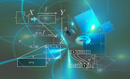 Modelación del calentamiento dieléctrico (microondas y radiofrecuencia) en sistemas alimenticios modelo