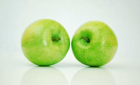 Películas comestibles formuladas con polisacáridos: propiedades y aplicaciones