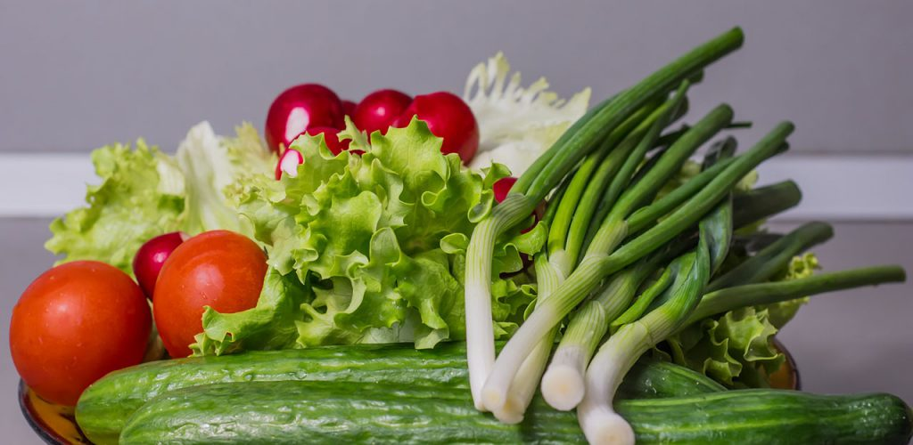Procesos avanzados de oxidación y su aplicación en alimentos